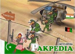 Pakistan suffering the Terrorism