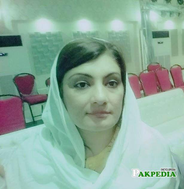 Provincial Assembly of Khyber Pakhtunkhwa
