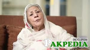 She is best known for her novel Raja Gidh