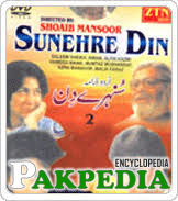 Sunehry Din