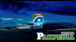 GEO Films released Many Films