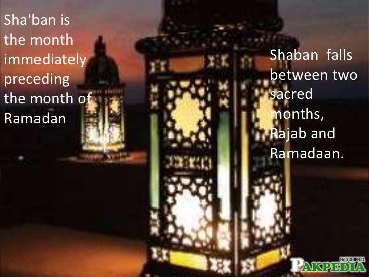 Shaban Mubarak