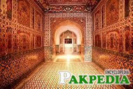 Lahore Architecture
