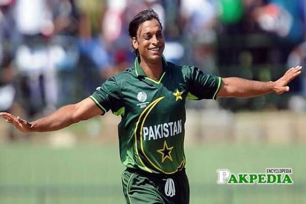 shoaib akhtar match fixing