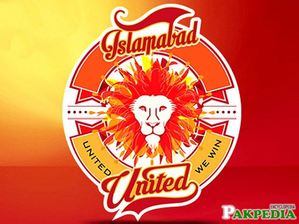 Pakistan super league Islamabad United