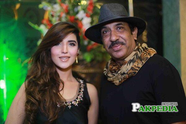 Nayyar Ejaz Movies