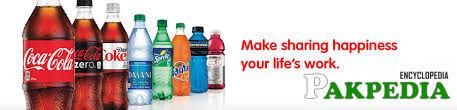 Coca-Cola Beverages Brands