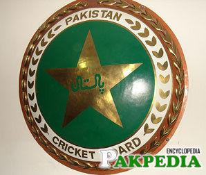 The chairman of Pakistan Cricket Board is ...