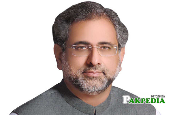 Prime Minister Arrived in Faisalabad