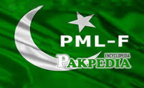 Associated with PML-F