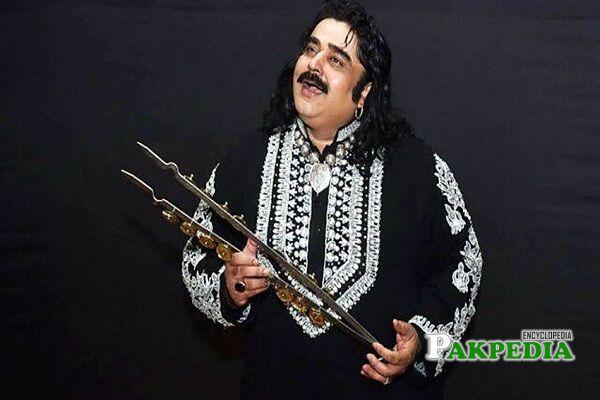 Arif Lohar Biography