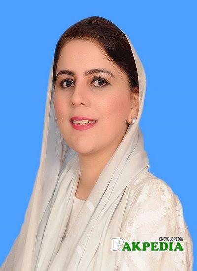 Naz Baloch Biography