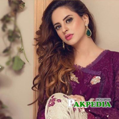 Fatima Effendi Biography