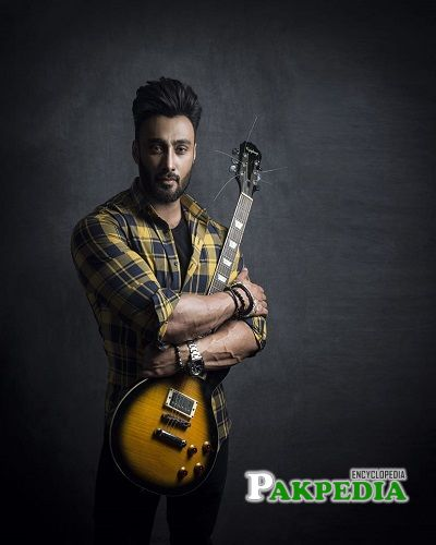 Umair Jaswal Songs