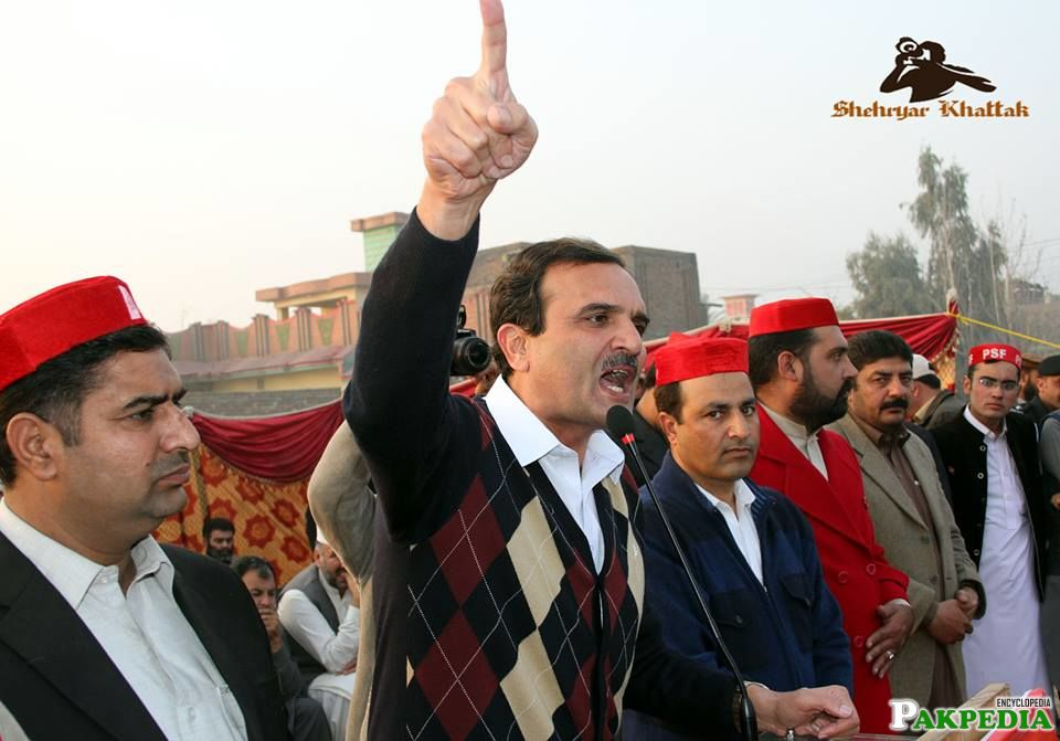 IN JAlSA