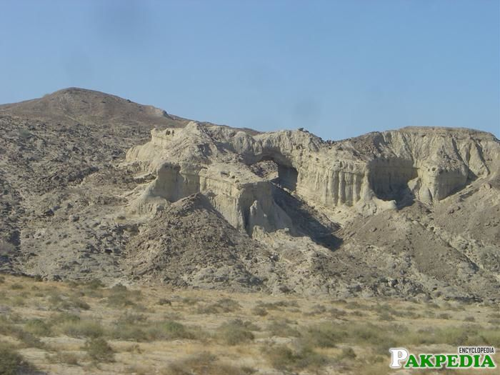 About Turbat Sects