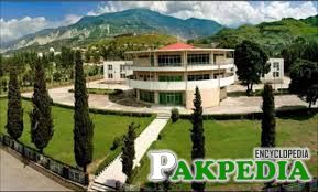 Azad Kashmir  assembly