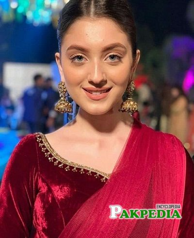 Neha Rajpoot biography