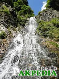 Neelam Valley