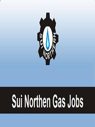 Sui Northern Gas - Services, Helpline, Logo, & Regional Offices