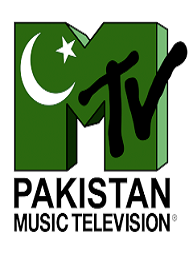 MTV Pakistan