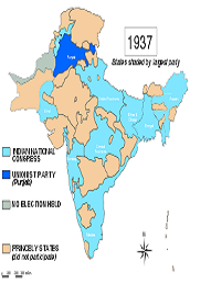 Election 1937