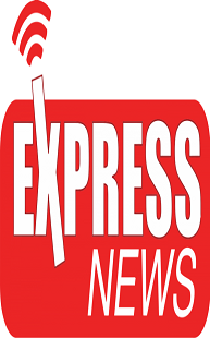 Express News (Pakistan)