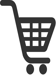 List of Shopping Malls in Faisalabad