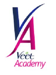 Veet Academy