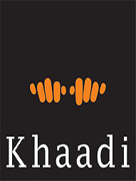 Khaadi, (clothing)