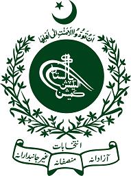 Dilawar Khan