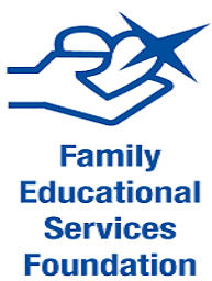 Family Educational Services Foundation