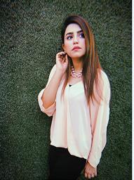 Anumta Qureshi