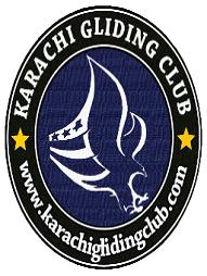 Karachi Gliding club Pakistan