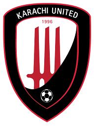 Karachi United