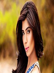 Anam Malik