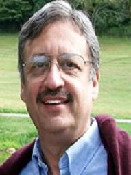 Shahid Hussain Bokhari