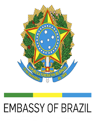 Embassy of Brazil In Pakistan