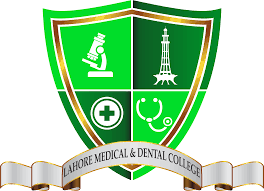 Lahore Medical & Dental College