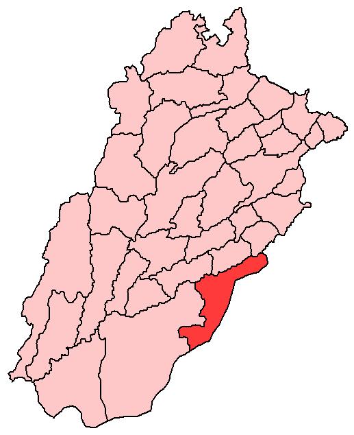 Bahawalnagar