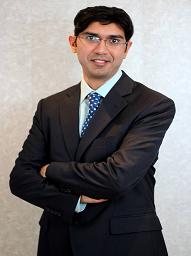 Dr. Umer Hassan