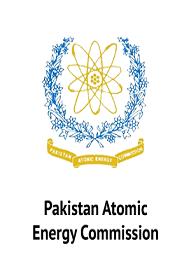 Pakistan Atomic Energy Commission