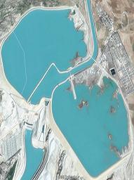 Ghazi Barotha Hydro Power Project