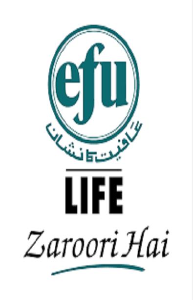 Efu Life Insurance