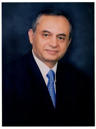 Abdul Razaq Dawood