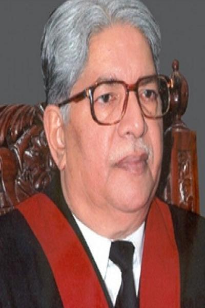 Sayed Zahid Hussain