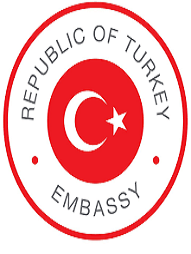 Embassy of Turkey in Pakistan