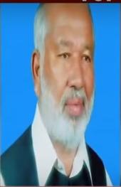 Muhammad Iqbal Shah