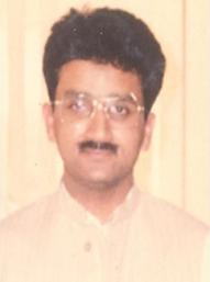 Asad Junejo