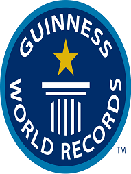 Guinness Book of World Records of Pakistan